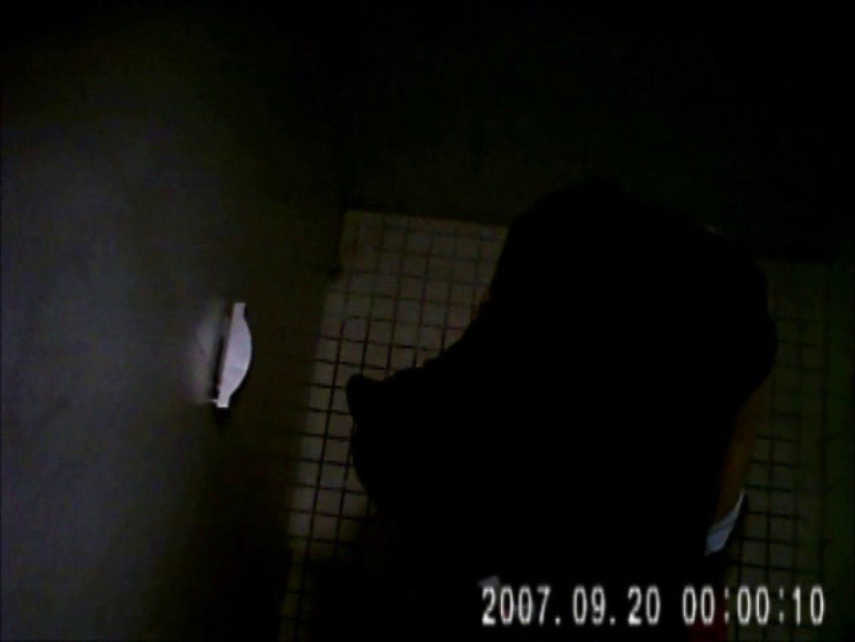 水泳大会選手の聖水 vol.032 トイレ突入  69pic 60