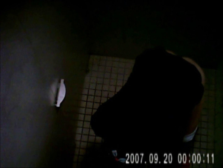 水泳大会選手の聖水 vol.032 トイレ突入 | 美しいOLの裸体  69pic 61