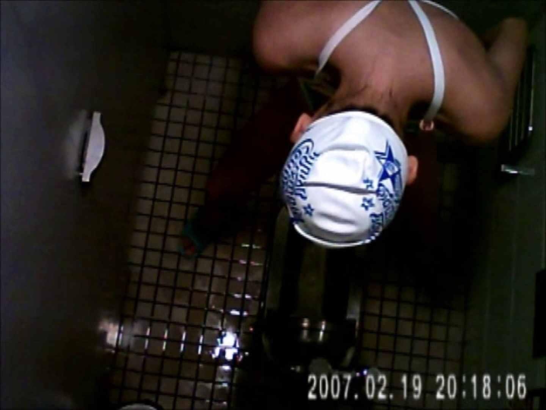 水泳大会選手の聖水 vol.034 全裸 盗み撮り動画キャプチャ 89pic 84