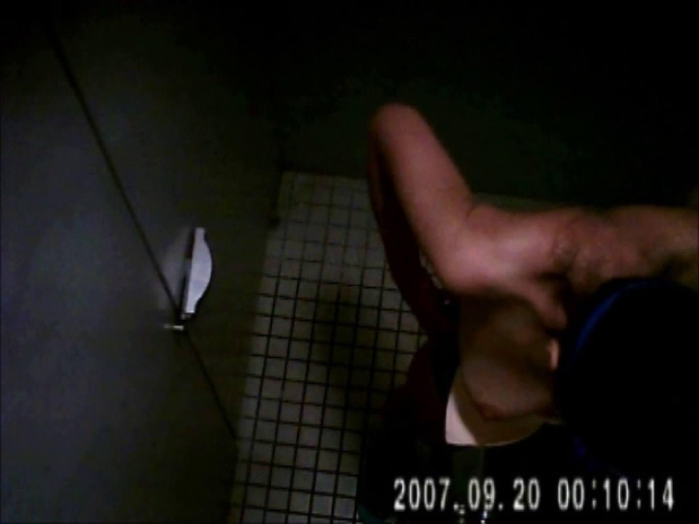 水泳大会選手の聖水 vol.037 トイレ突入 ワレメ動画紹介 79pic 28