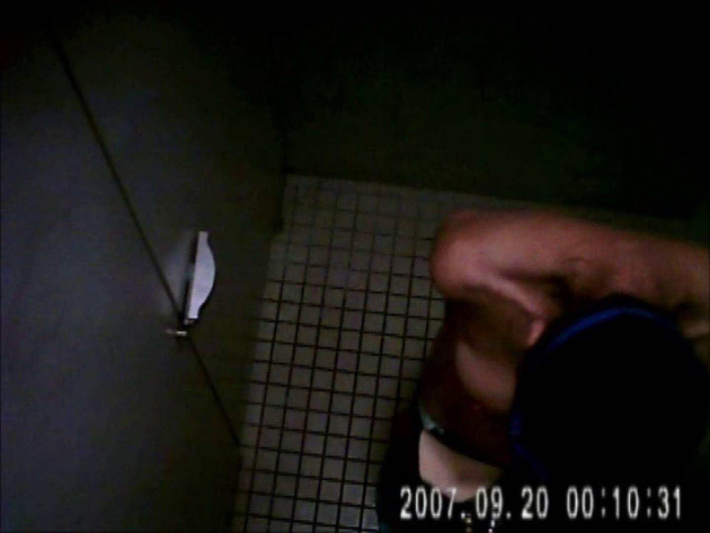 水泳大会選手の聖水 vol.037 トイレ突入 ワレメ動画紹介 79pic 53