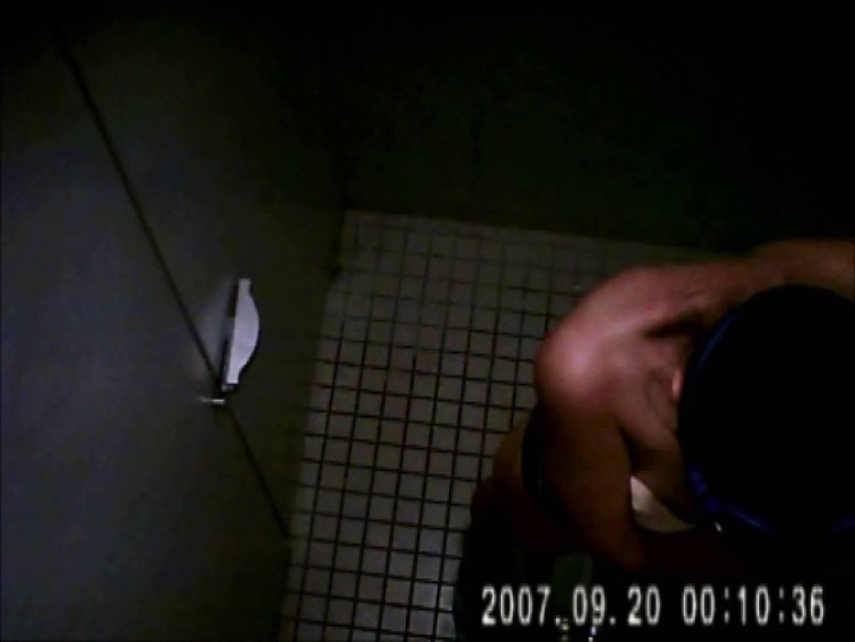 水泳大会選手の聖水 vol.037 厠隠し撮り | 水着  79pic 61