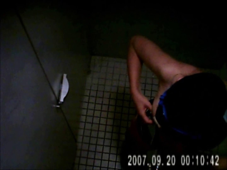 水泳大会選手の聖水 vol.037 美しいOLの裸体 AV無料 79pic 67