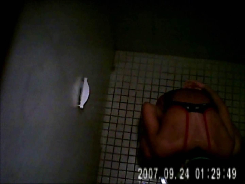水泳大会選手の聖水 vol.039 全裸 アダルト動画キャプチャ 100pic 44