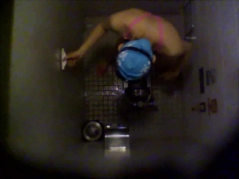 水着ギャル達への挑戦状!そこに罠がありますから!Vol.03 美しいOLの裸体 SEX無修正画像 105pic 7