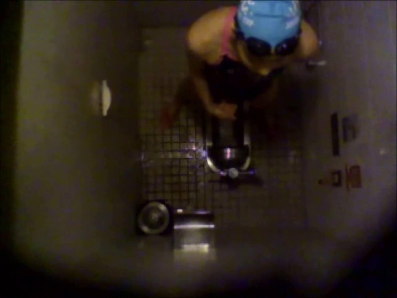水着ギャル達への挑戦状!そこに罠がありますから!Vol.03 美しいOLの裸体 SEX無修正画像 105pic 52