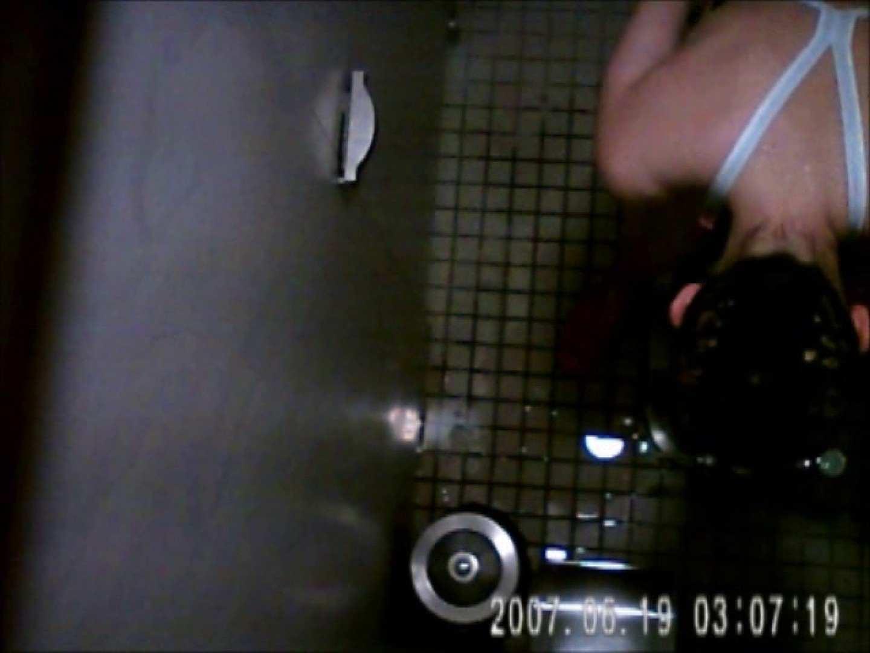 水着ギャル達への挑戦状!そこに罠がありますから!Vol.05 全裸 | 水着  81pic 6