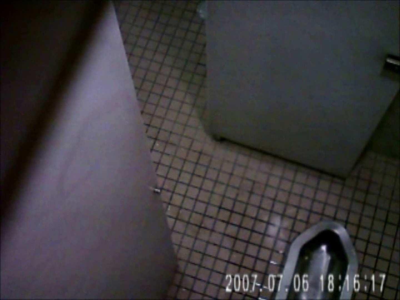 水着ギャル達への挑戦状!そこに罠がありますから!Vol.11 トイレ突入 オマンコ動画キャプチャ 74pic 17