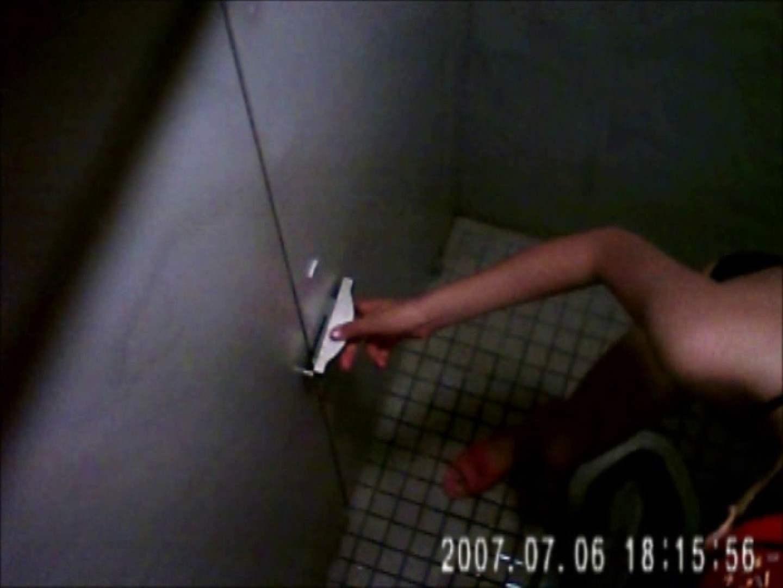 水着ギャル達への挑戦状!そこに罠がありますから!Vol.11 トイレ突入 オマンコ動画キャプチャ 74pic 32