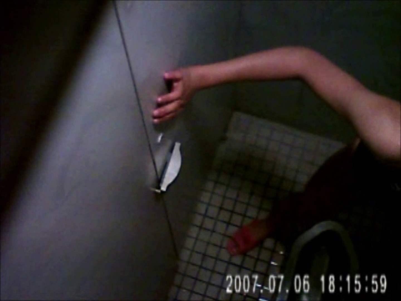 水着ギャル達への挑戦状!そこに罠がありますから!Vol.11 全裸 セックス無修正動画無料 74pic 39