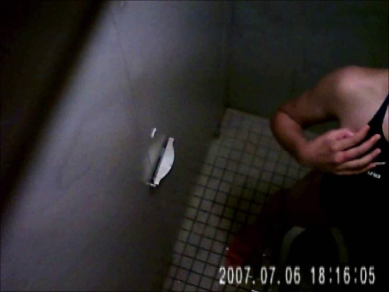 水着ギャル達への挑戦状!そこに罠がありますから!Vol.11 全裸 セックス無修正動画無料 74pic 54