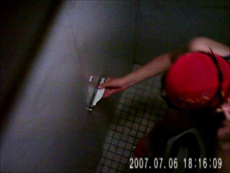 水着ギャル達への挑戦状!そこに罠がありますから!Vol.11 全裸 セックス無修正動画無料 74pic 64