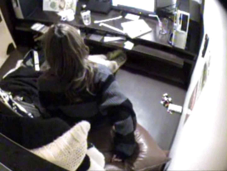 インターネットカフェの中で起こっている出来事 vol.012 カップル | 卑猥  105pic 10