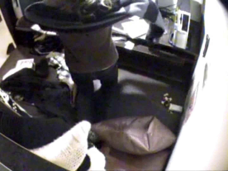 インターネットカフェの中で起こっている出来事 vol.012 美しいOLの裸体 オマンコ無修正動画無料 105pic 14