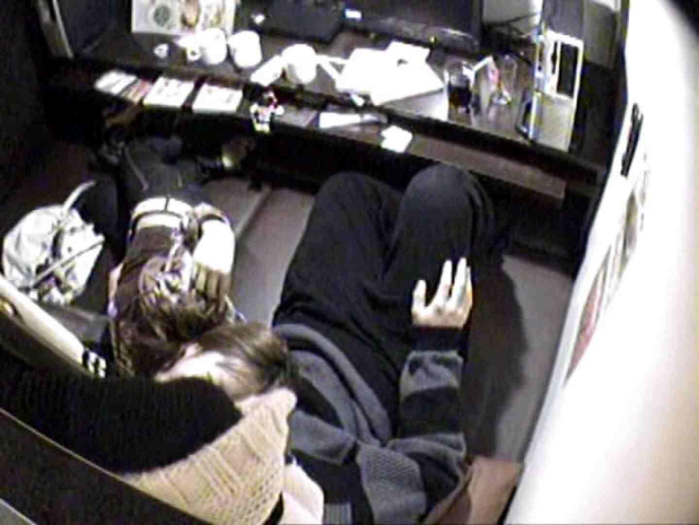 インターネットカフェの中で起こっている出来事 vol.012 美しいOLの裸体 オマンコ無修正動画無料 105pic 17
