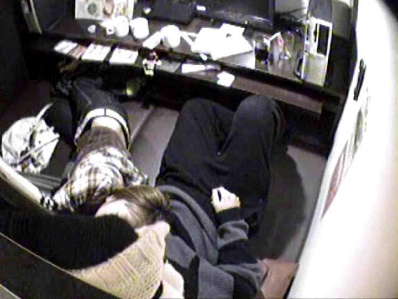 インターネットカフェの中で起こっている出来事 vol.012 美しいOLの裸体 オマンコ無修正動画無料 105pic 20