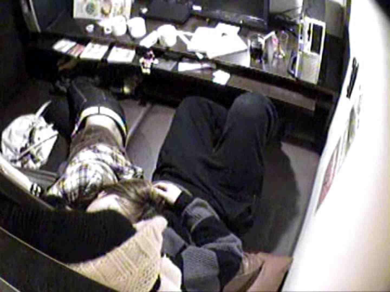インターネットカフェの中で起こっている出来事 vol.012 カップル | 卑猥  105pic 22