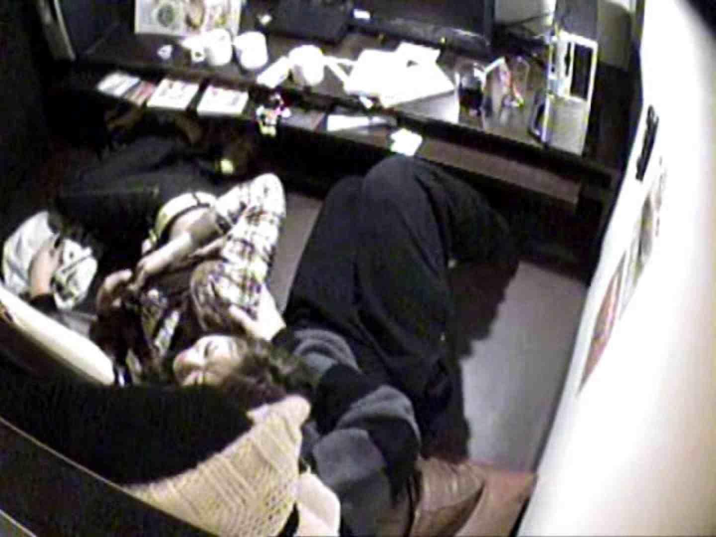 インターネットカフェの中で起こっている出来事 vol.012 カップル | 卑猥  105pic 25