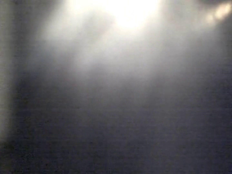 インターネットカフェの中で起こっている出来事 vol.012 美しいOLの裸体 オマンコ無修正動画無料 105pic 44