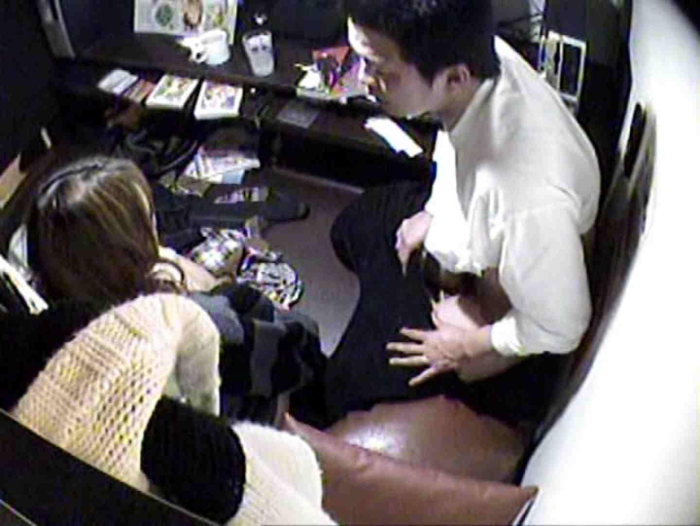 インターネットカフェの中で起こっている出来事 vol.012 美しいOLの裸体 オマンコ無修正動画無料 105pic 56