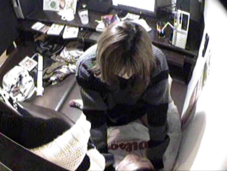 インターネットカフェの中で起こっている出来事 vol.012 美しいOLの裸体 オマンコ無修正動画無料 105pic 68