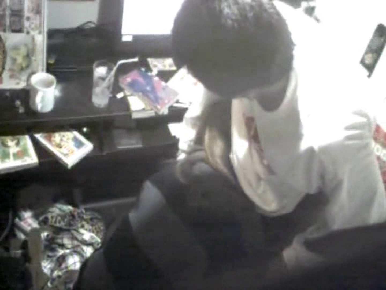 インターネットカフェの中で起こっている出来事 vol.012 美しいOLの裸体 オマンコ無修正動画無料 105pic 92