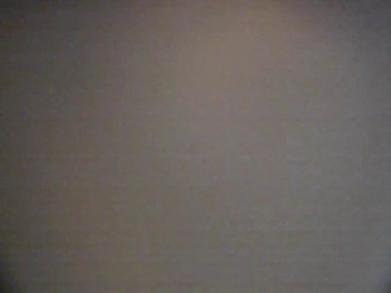 インターネットカフェの中で起こっている出来事 vol.012 カップル  105pic 96