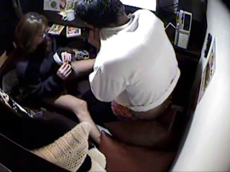 インターネットカフェの中で起こっている出来事 vol.012 美しいOLの裸体 オマンコ無修正動画無料 105pic 101