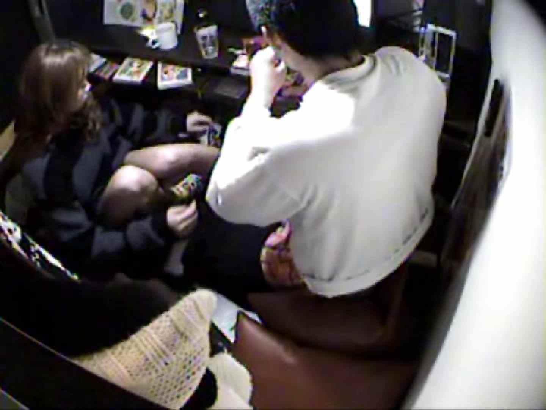 インターネットカフェの中で起こっている出来事 vol.012 美しいOLの裸体 オマンコ無修正動画無料 105pic 104