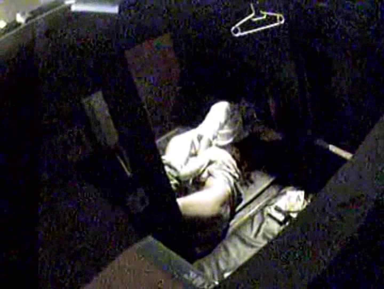 インターネットカフェの中で起こっている出来事 vol.014 美しいOLの裸体 | 卑猥  96pic 73