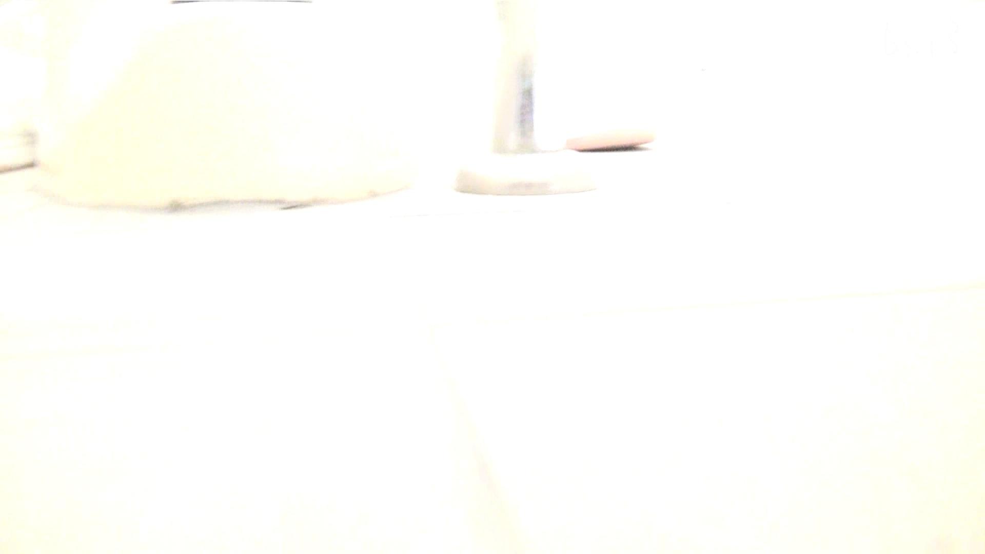 エッチ 熟女|ナースのお小水 vol.003|ピープフォックス(盗撮狐)