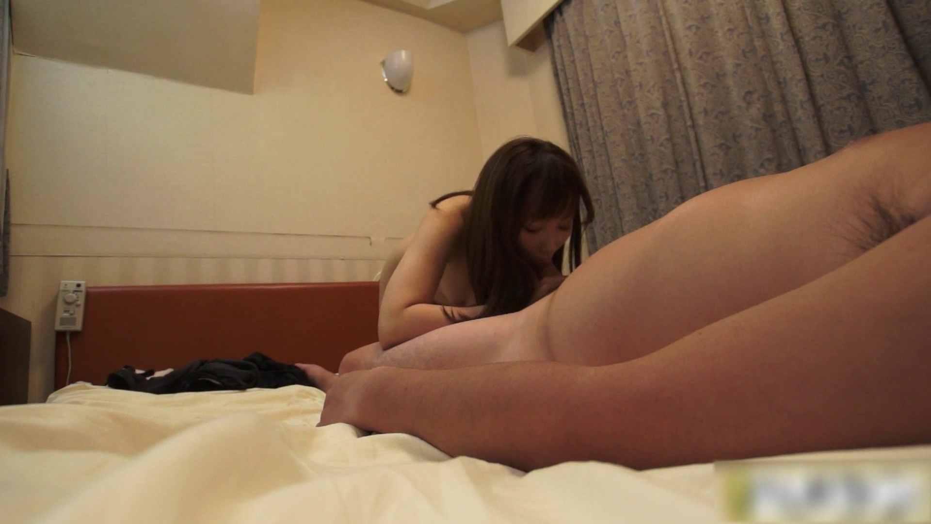 訳ありギャルズのHなカルテ♪vol.8 女子大生丸裸  105pic 81