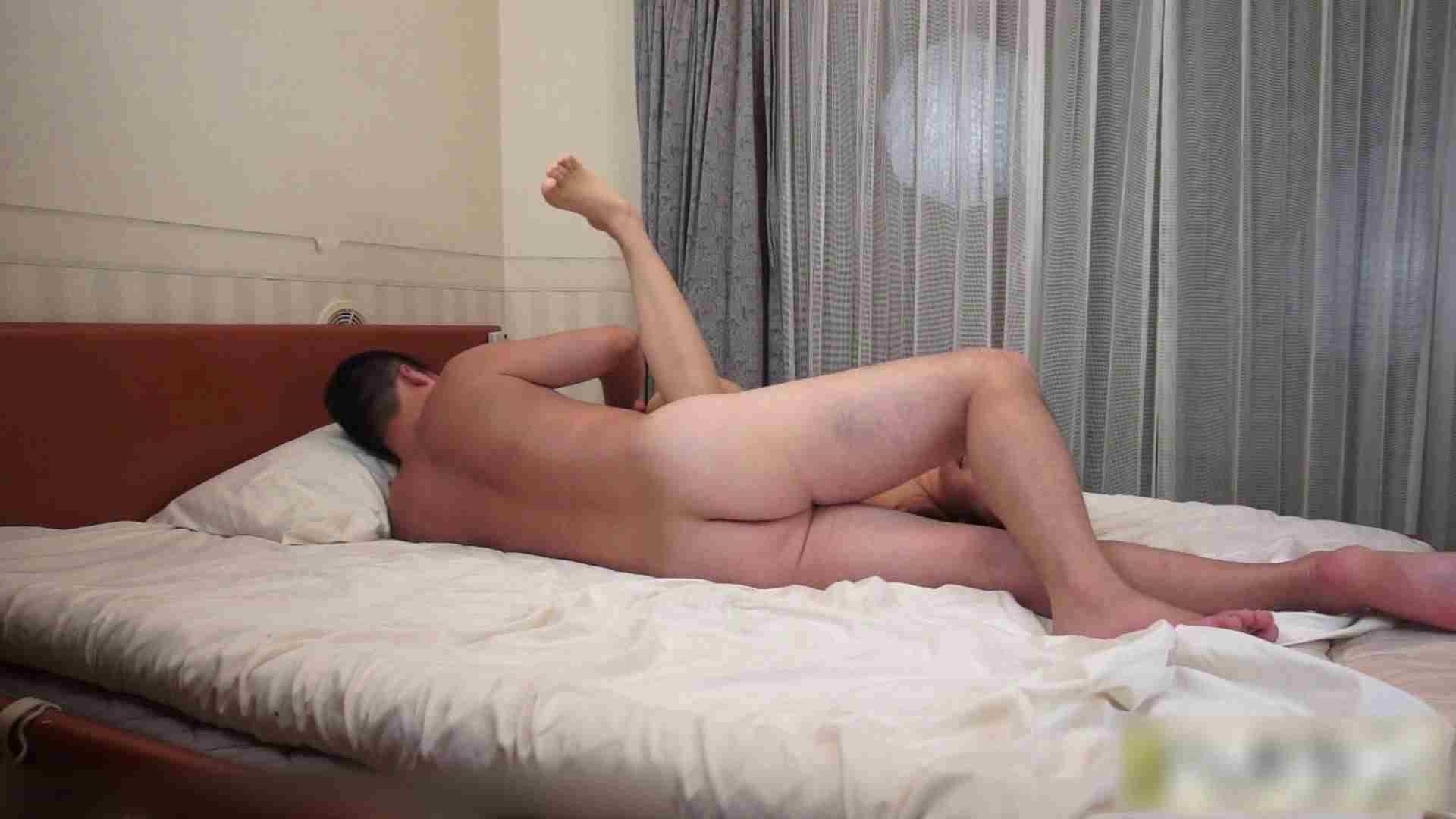 訳ありギャルズのHなカルテ♪vol.31 美しいOLの裸体 スケベ動画紹介 99pic 82