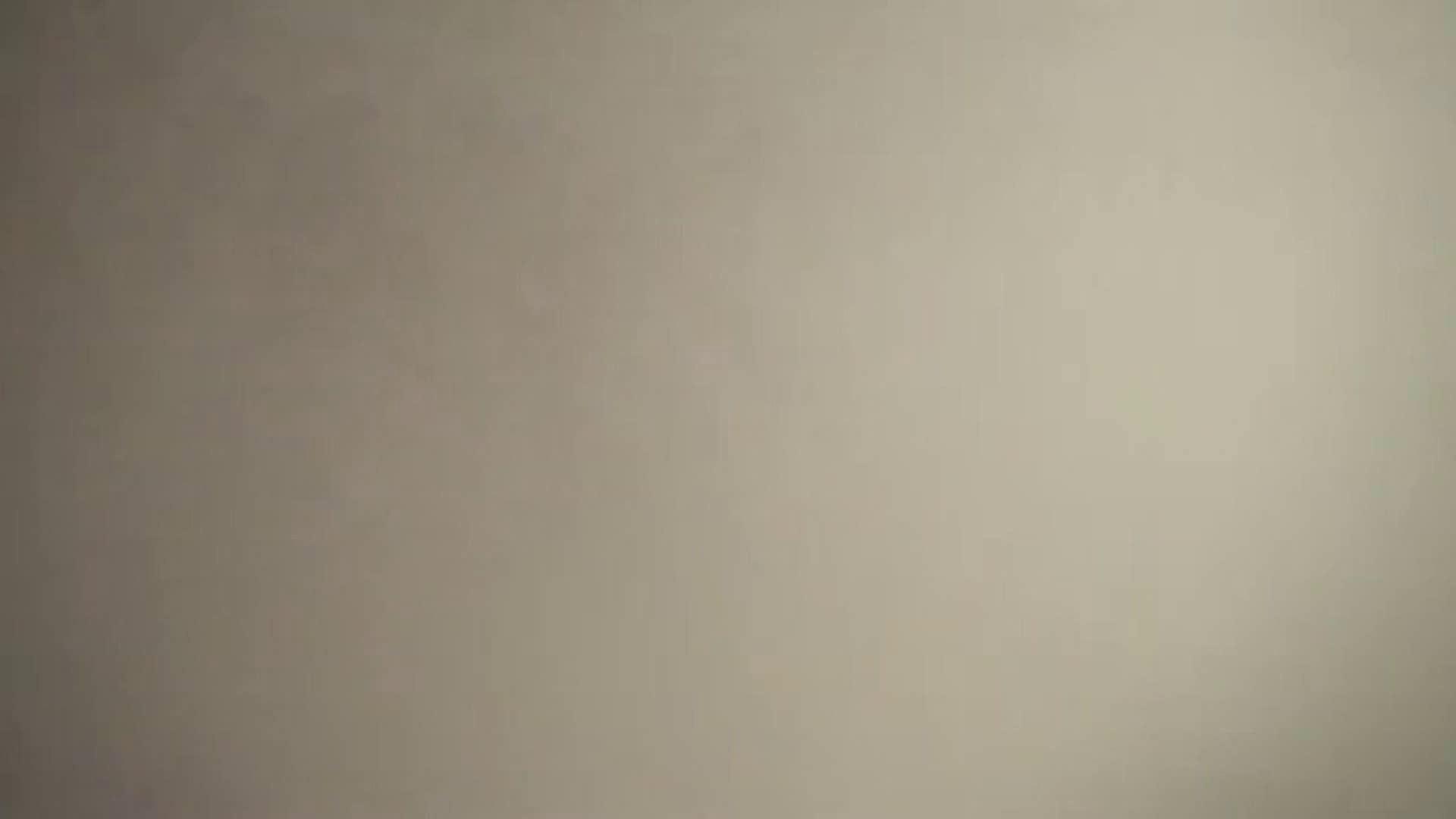 完全素人!!訳アリ娘のラブライフ♪vol.14後編 セックス オメコ動画キャプチャ 104pic 61