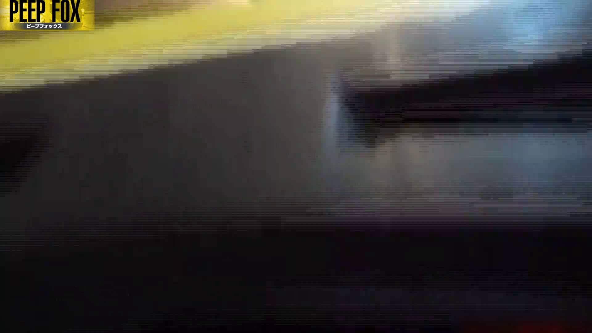 完全素人!!訳アリ娘のラブライフ♪vol.22後編 モロだしオマンコ セックス無修正動画無料 90pic 54