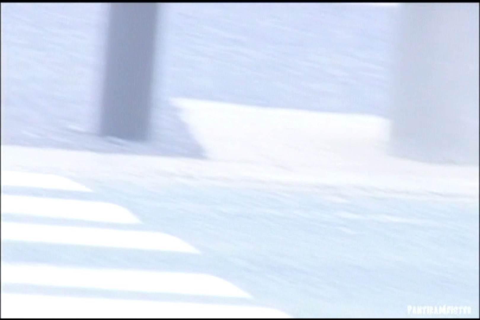 エッチ 熟女|オリジナルパンチラ No.081|ピープフォックス(盗撮狐)