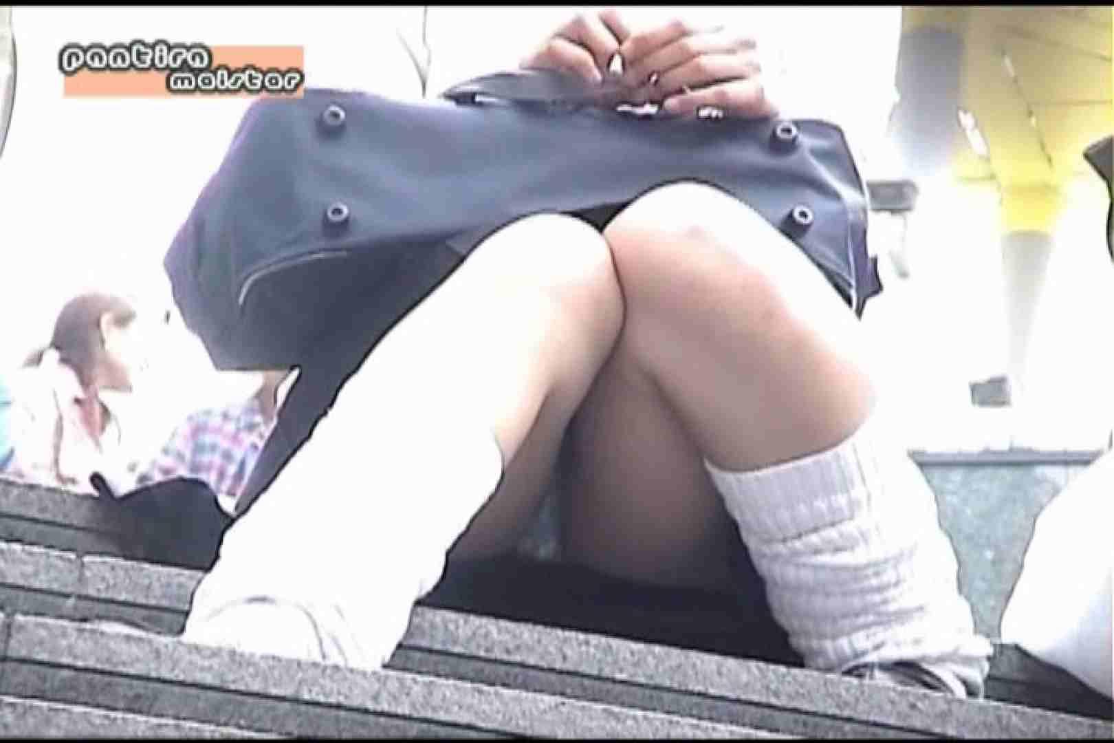 エッチ 熟女|オリジナルパンチラ No.154|ピープフォックス(盗撮狐)