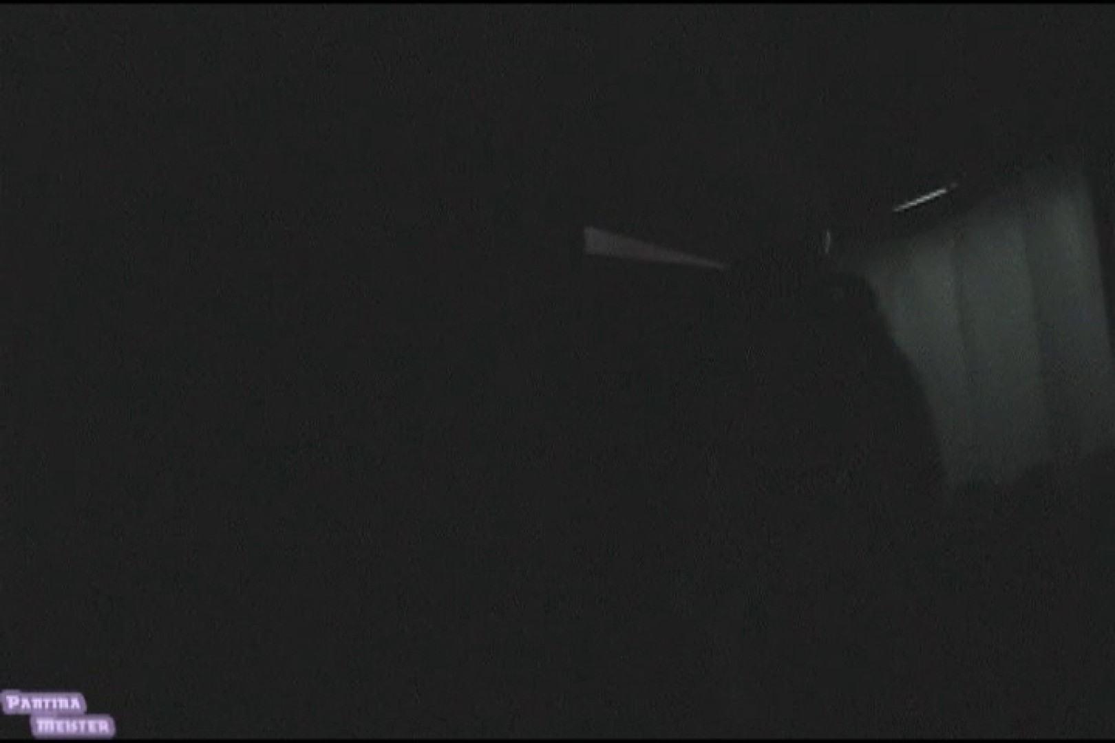 オリジナルパンチラ No.179 チラ歓迎 | 新入生パンチラ  102pic 67