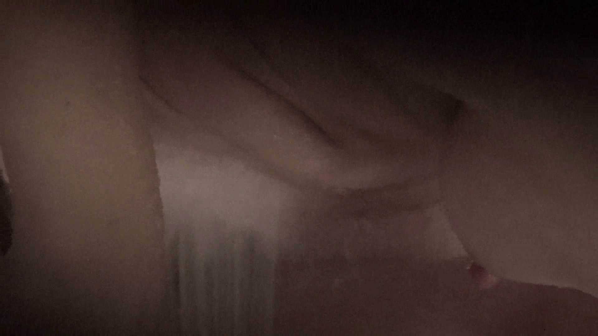 民家の騎士さんの最後の性戦ハイビジョン!!No.63 民家 | 乳首  104pic 31