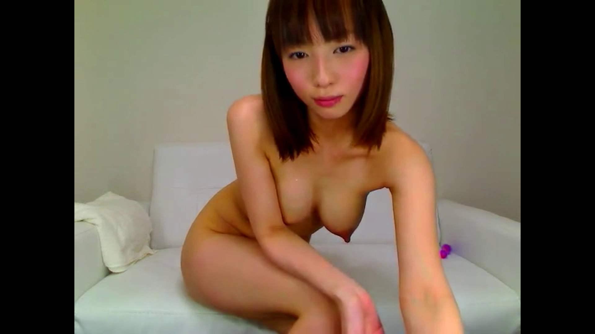 チャットでライブオナニーVol.01 オナニー   美しいOLの裸体  90pic 73