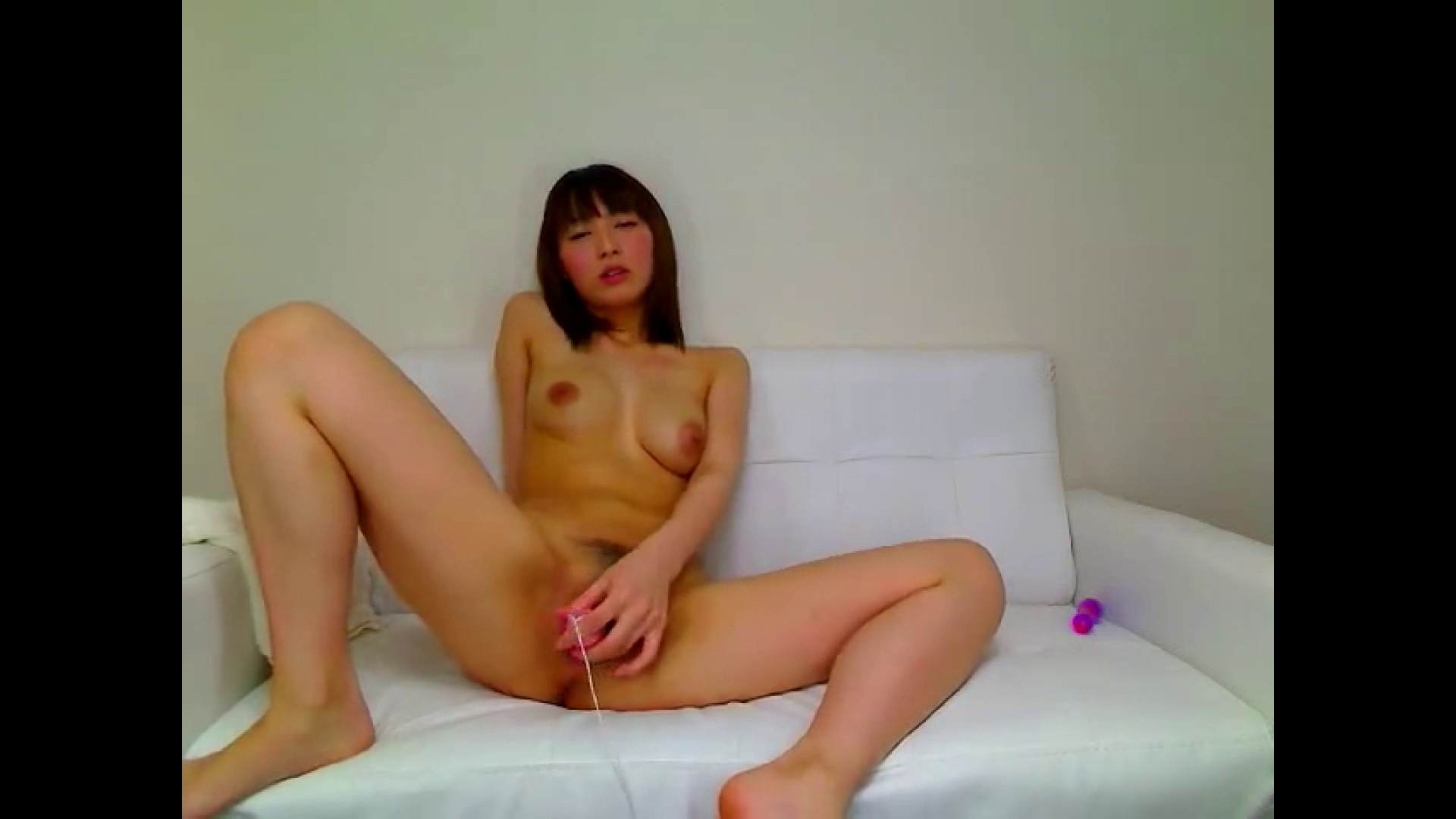 チャットでライブオナニーVol.01 オナニー   美しいOLの裸体  90pic 85