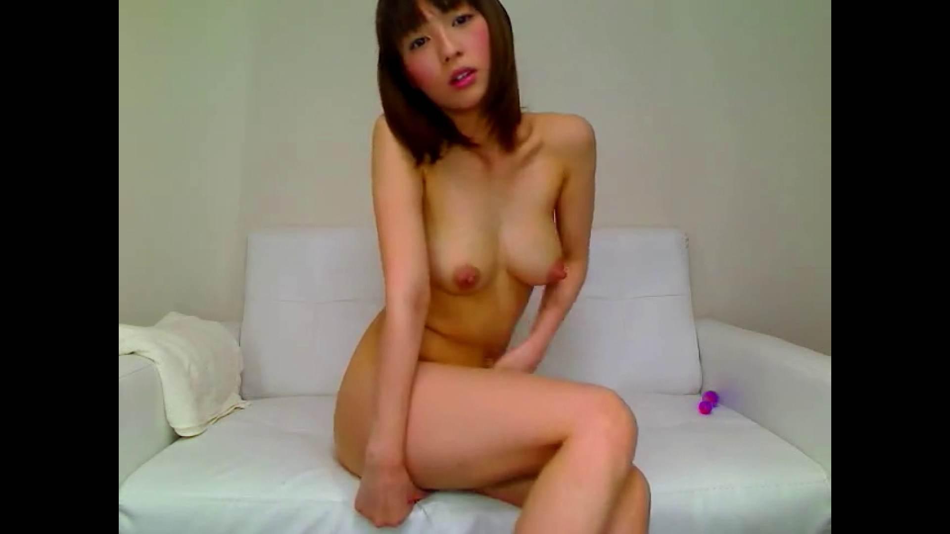 チャットでライブオナニーVol.01 オナニー   美しいOLの裸体  90pic 88