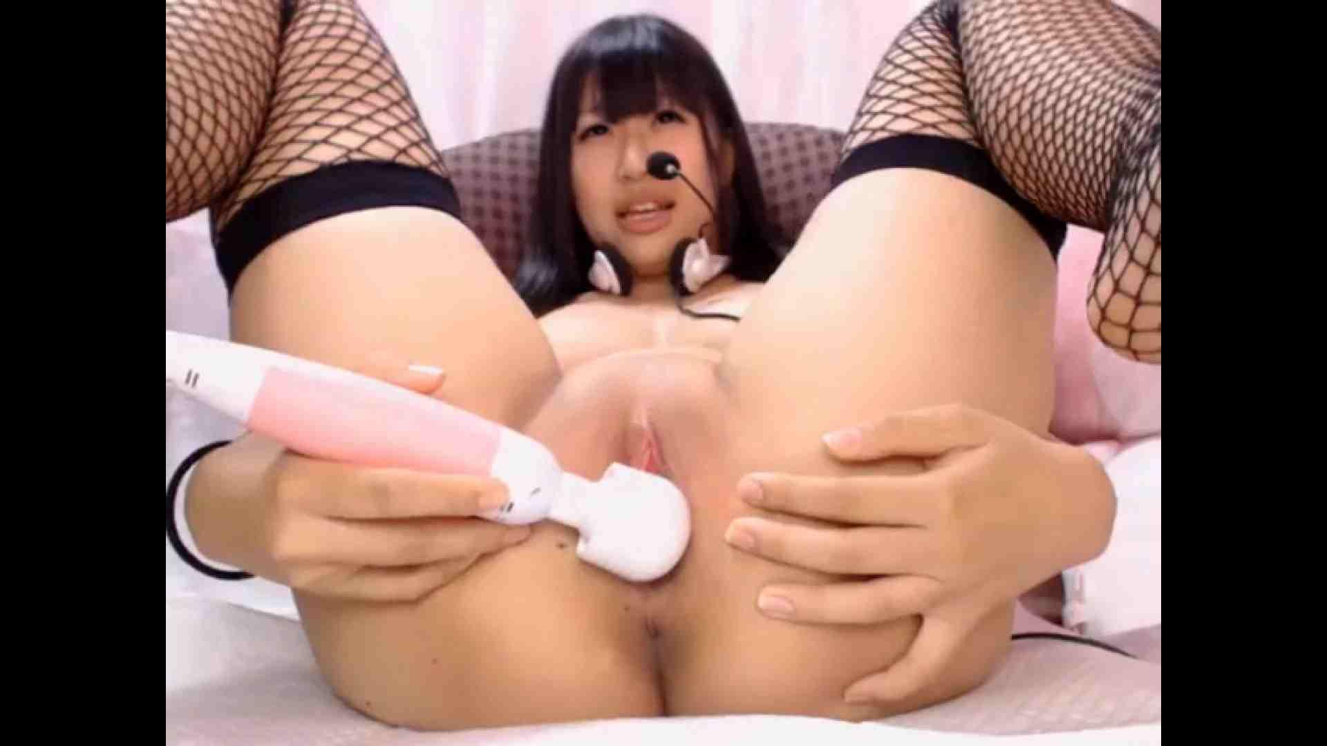 チャットでライブオナニーVol.16 美しいOLの裸体 盗み撮り動画キャプチャ 96pic 2