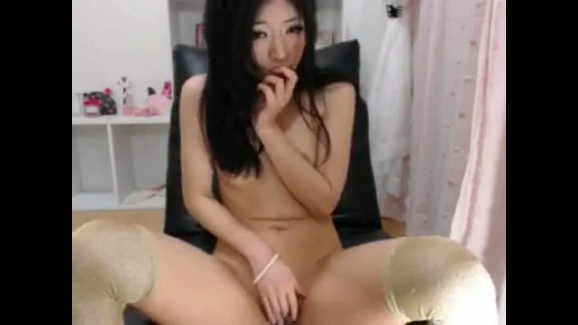 チャットでライブオナニーVol.17 美しいOLの裸体  70pic 36