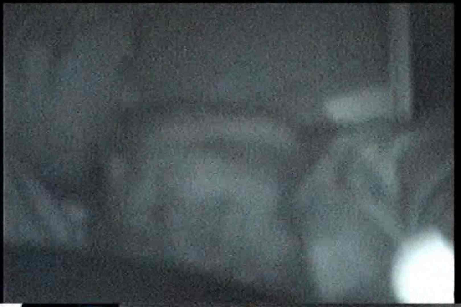 充血監督の深夜の運動会Vol.162 フェラ | 美しいOLの裸体  100pic 3