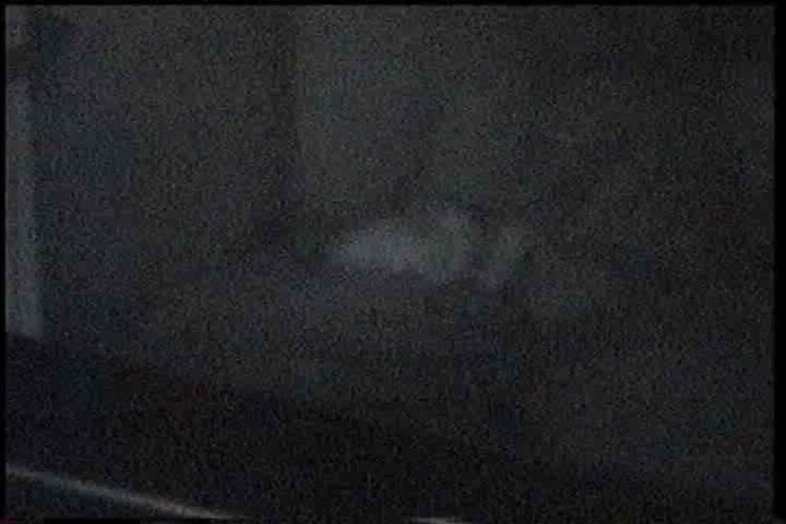 充血監督の深夜の運動会Vol.162 フェラ  100pic 6