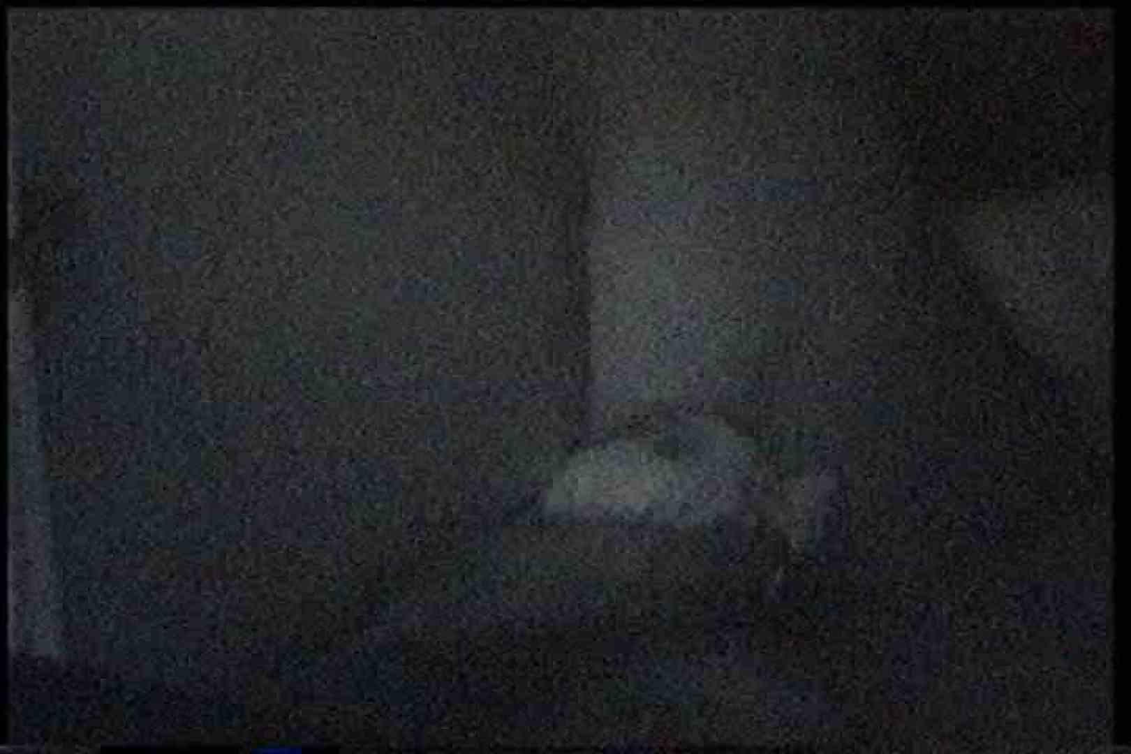 充血監督の深夜の運動会Vol.162 フェラ  100pic 8