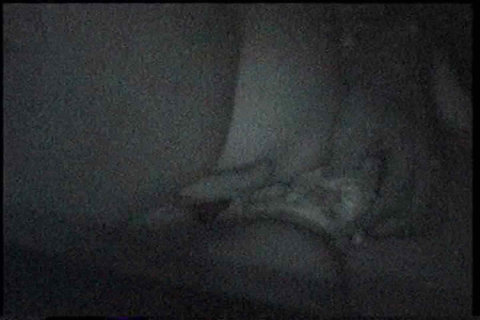 充血監督の深夜の運動会Vol.162 フェラ | 美しいOLの裸体  100pic 9