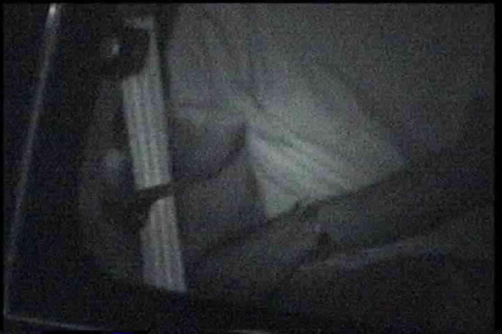 充血監督の深夜の運動会Vol.162 フェラ | 美しいOLの裸体  100pic 21