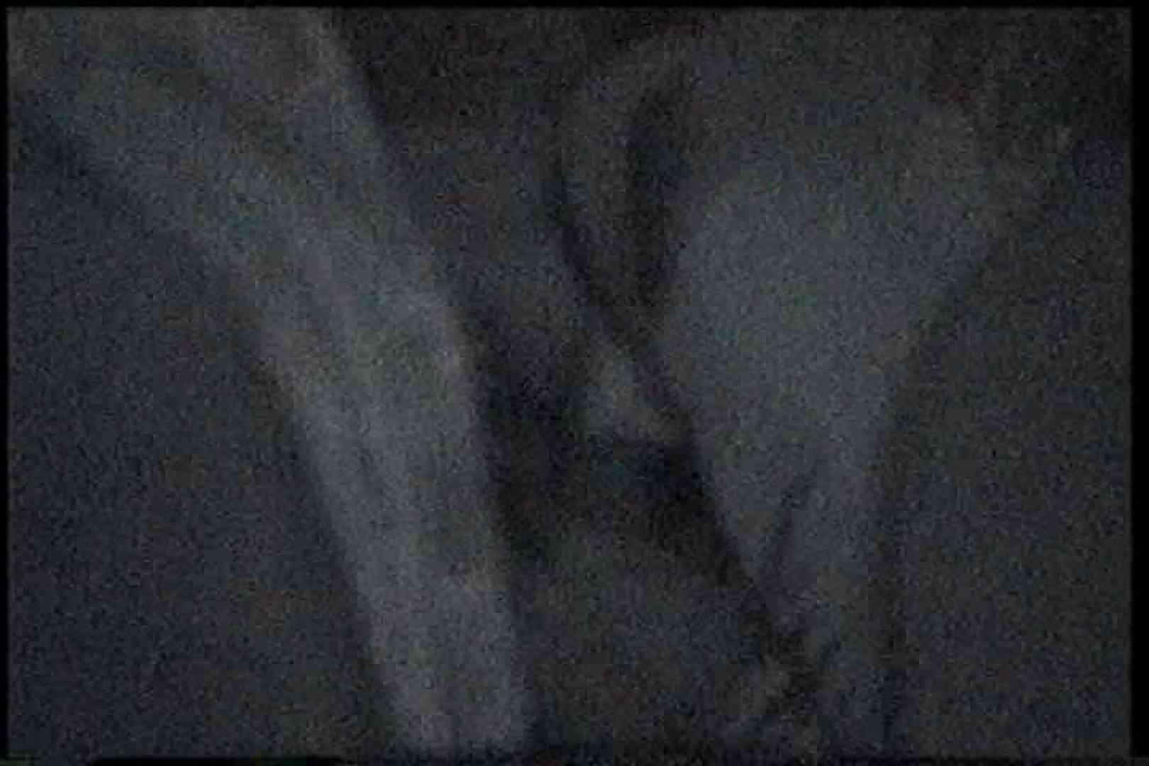 充血監督の深夜の運動会Vol.162 フェラ | 美しいOLの裸体  100pic 31